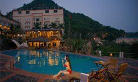 cat-ba-island-resort-spa-9