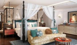 khach-san-mgallery-hotels-cat-ba-15