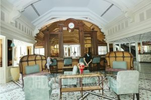 Khach-san-Hotel-Perle-d'Orient-Cat-Ba-M'Gallery3