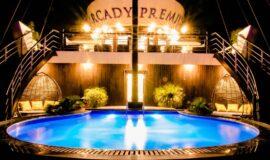arcady-premium-cruises