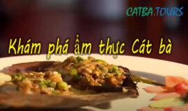kham-pha-am-thuc-cat-ba
