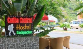 Cat-Ba-Central-Hostel-10