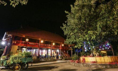 Cat-Ba-Eco-Lodge-Resort-1