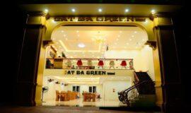 Cat-ba-Green-Hotel-5