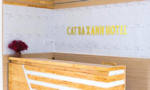 Green-Cat-Ba-Hotel-1