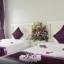 Khah-san-cat-ba-hoang-giang-hotel-10