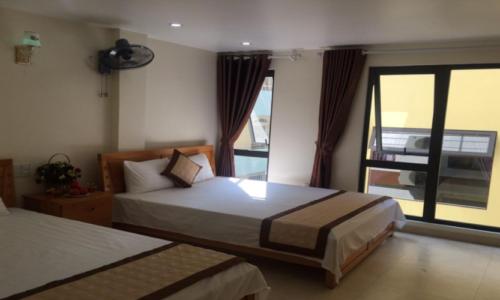 Minh-Duc-Cat-Ba-Hotel-1