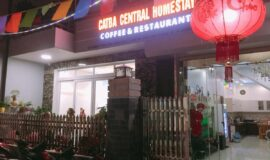 cat-ba-central-homestay-2