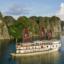 du-thuyen-heritage-line-ylang-cruise