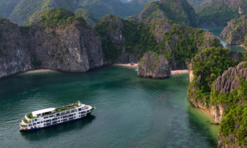 du-thuyen-lan-ha-mon-cheri-cruises-9