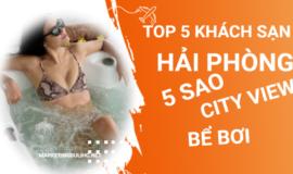 Khach-san-5-sao-hai-phong