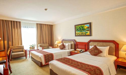 Khach-san-5-sao-hai-phong-pearl-river-hotel