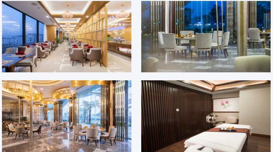 Khach-san-5-sao-hai-phong-vinpearl-hotel-imperia