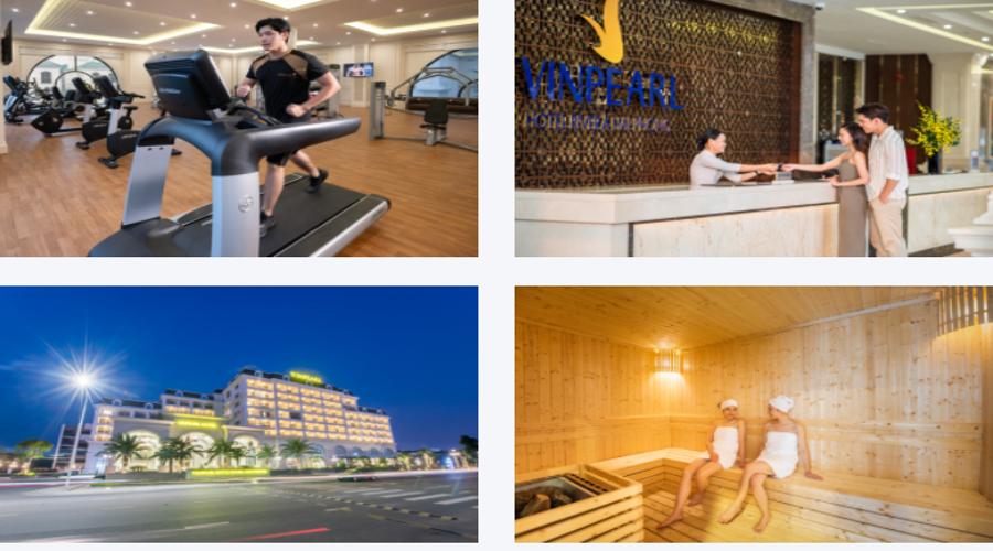 Khach-san-5-sao-hai-phong-vinpearl-hotel-rivera