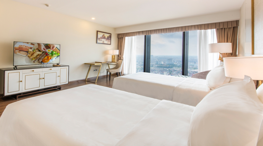 vinpearl-imperia-hai-phong-deluxe-twin