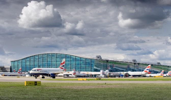 London_Heathrow