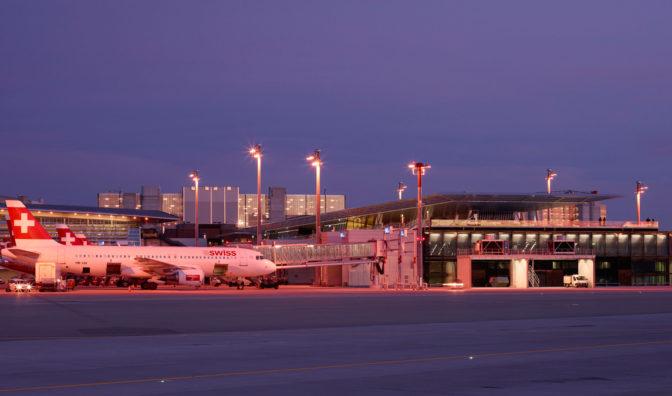 Zurich_Airport