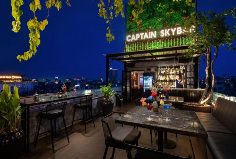captain-skybar