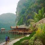 nam-cat-island-resort-a-beautiful-floating-3