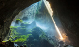 quang-binh-to-halve-entry-fees-to-famous-caves-in-2022